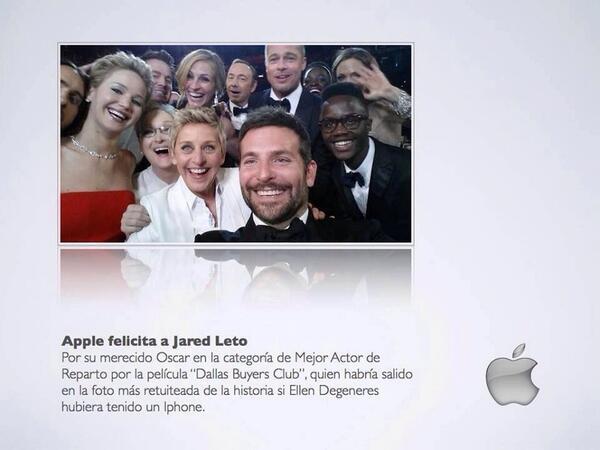 La guerra entre #Apple i #Samsung !!! http://t.co/FPkBlq5RrB