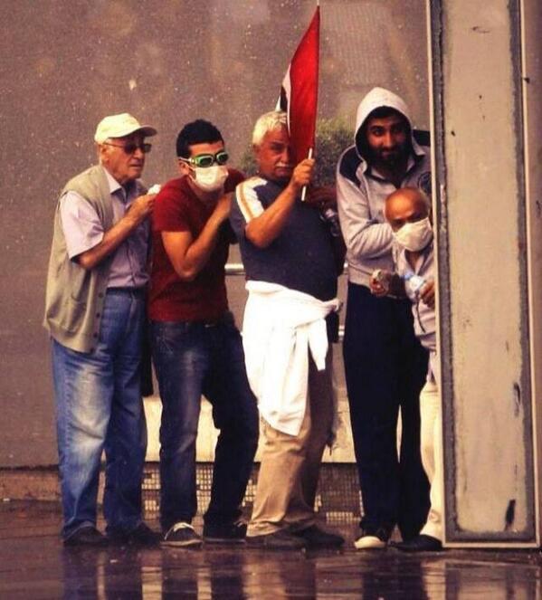Marjinal Beşli #GeziyiHatırlat http://t.co/rnhnSBvsB9