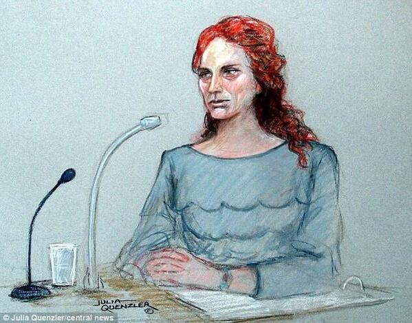 Am thinking the court artist may have been a victim of phone hacking at some point. Ouch. http://t.co/HtFRPdZsSm