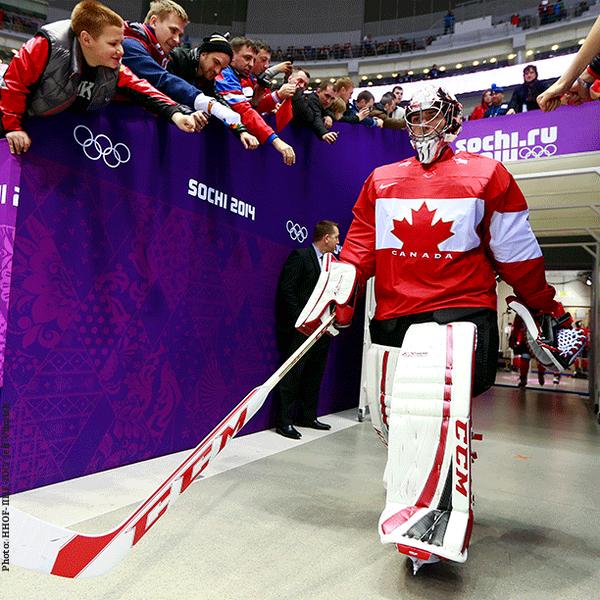 Keep Calm and #Carey On. #Sochi2014 #GoCanadaGo #CANvsUSA http://t.co/nBjNVI7DLx
