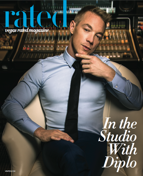 The men's issue is here! Explore manly pursuits, see @diplo model and meet some women we love: http://t.co/rEIQoaSqRb http://t.co/PfQ3oBnvTc