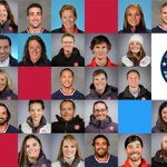 Meet #TeamUSA for the #Sochi2014 Paralympic Winter Games: http://t.co/ho7TLYxWyI & be sure to follow @USParalympics