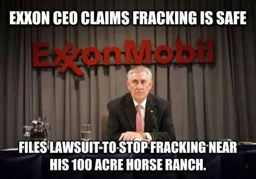 This kinda sys it all. #fracking http://t.co/AkKRANb053