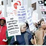Detroit retiree: 'I can't live on what I get now.' http://t.co/jOPDf2ogmM @melhicken http://t.co/oVQKsW0uZr