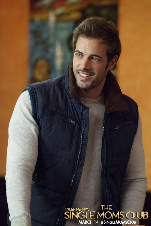 Open your heart to Manny (@willylevy29)... The #SingleMomsClub - Coming March 14th! http://t.co/0I9ZhRSwXs