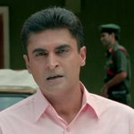 "Awful! ""@htTweets: New-born found dead in swimming pool of Mohnish Bahl's bungalow http://t.co/UZbuBKeshB #ht"
