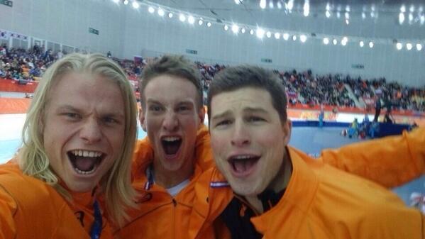 Prachtigkrachtigmachtig mooi :-) RT @verweijkoen: Golllddd!!! http://t.co/JWm8xpRvXT