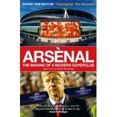 Ada 1 buku ini buat 1 follower @info_Arsenal malam ini, kalau Giroud berhasil cetak hattrick malam ini :) http://t.co/plz5Z6KJuO