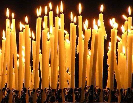 Я молюсь за всех погибших и настоящих героев нашей страны! http://t.co/PaxQUfAyZj