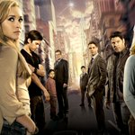 It's back! NBC is reviving 'Heroes' as a #HeroesReborn miniseries in 2015 http://t.co/OOs3Oo2f4C http://t.co/lLzj1sR839