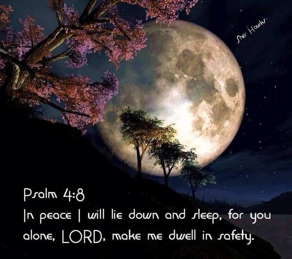 GoodNight Sweet Dreams! http://t.co/Vk8FMte5Kd