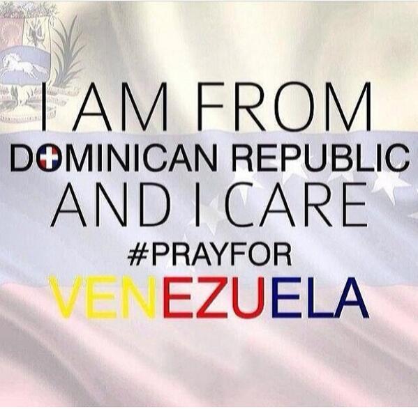 Estoy contigo! Fuerza mi gente @MARGERMUSIC @Kimy2Ramos @alejandraoraa @chiqui_delgado @nacholacriatura @jesusmiranda http://t.co/VH5mZy0y6O