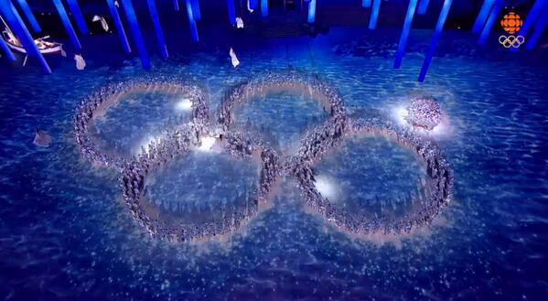 олимпиада в сочи троллинг