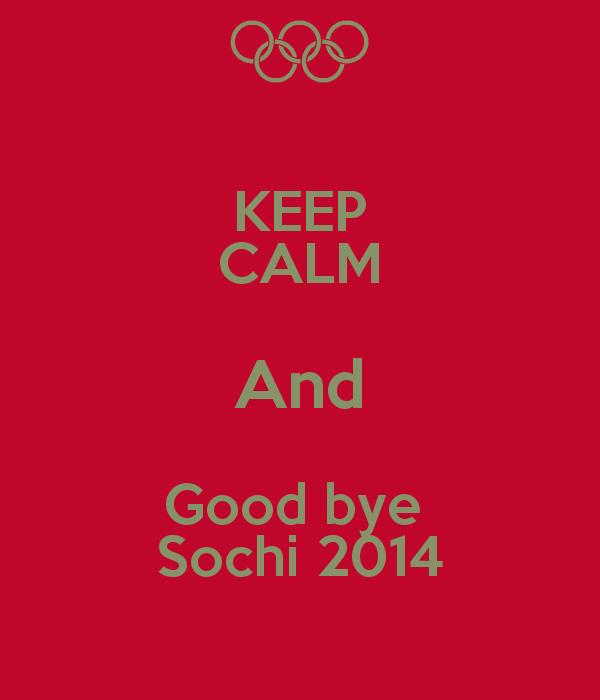 Inolvidable experiencia haber sido parte de #olimpicosenel22 gracias @Canal22 hasta siempre !!! http://t.co/Q58snR179Z