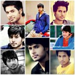 "The magic of photography :p ""@MelanieWF: @sundeepkishan ´s best Looks!!!! :) #Collage http://t.co/fd1Olrs6zS"""
