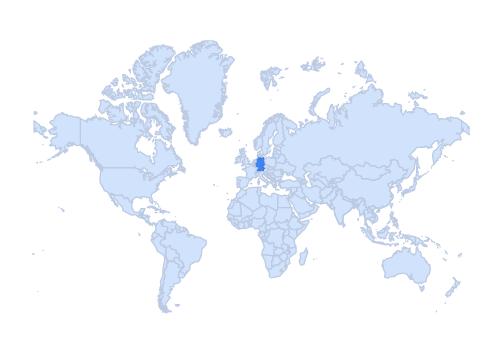 Global Google searches for #Threema #whatsappalternative The rest of the world doesn't care. http://t.co/GVvI1a4hFJ http://t.co/wzRWTKCyji