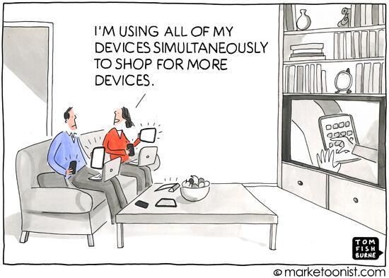"""Multi-screen Marketing"" - cross-device  brand experience http://t.co/IK2etSvCbO http://t.co/6pJIxHvju2"