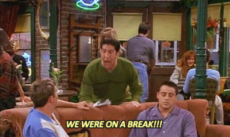 """why didn't you do your homework?"" http://t.co/nzAWRtG0X9"