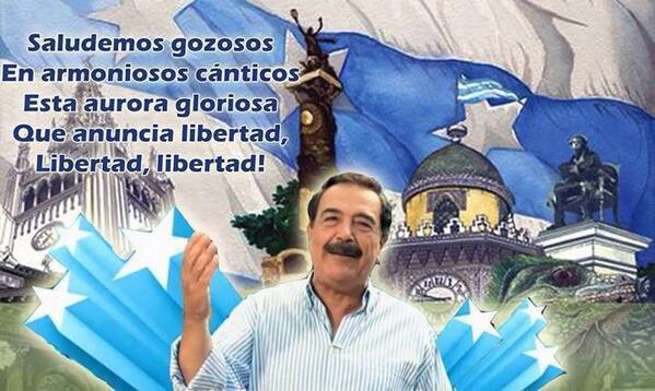 Que viva Guayaquil carajo! http://t.co/3z8hbDcH6P