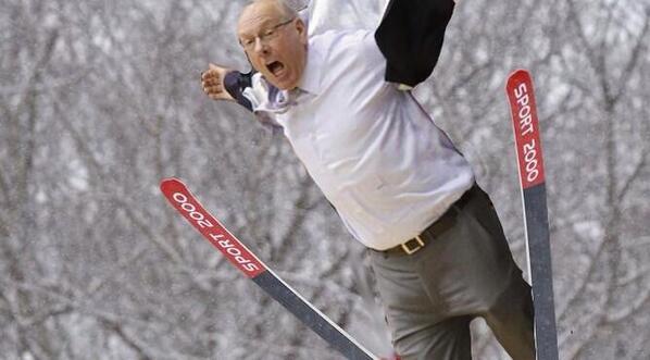 BhNXAB0CQAAa138 22 hilarious jim boeheim ejection memes circulating the internet