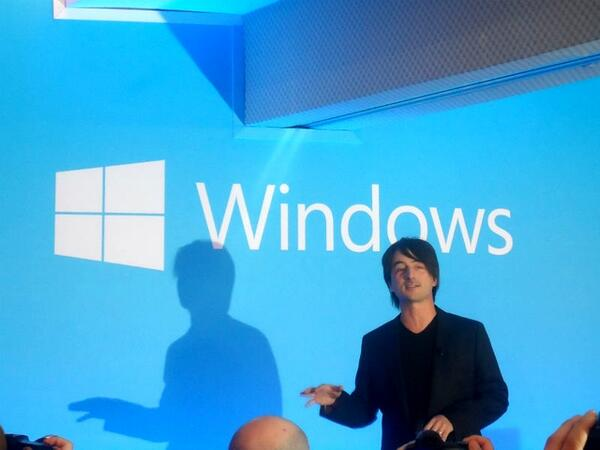 Microsoft lifts lid on Windows Phone 8.1 launch date and capabilities at MWC #MWC2014 http://t.co/DBl8z4pqcS http://t.co/hyDZ8vBUs6