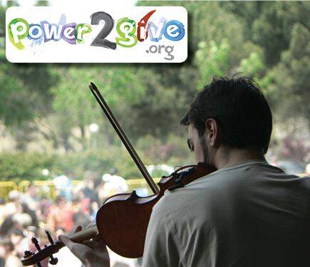 Crowdfund local nonprofit arts projects on http://t.co/1ATFm2m8Kx. Your donation is matched $1 for $1! #p2g http://t.co/m9Pcag3Lbr