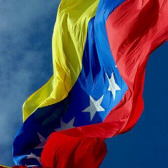 Dios bendiga a Venezuela y nos de sabiduría e inteligencia,para resolver nuestros problemas http://t.co/7D23Dnl5bo