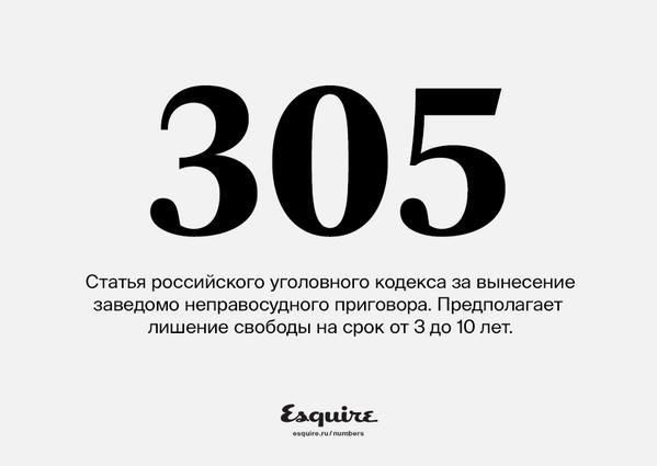 Цифра дня: http://t.co/VEqvNNZXmk http://t.co/DKqWAuU4bb