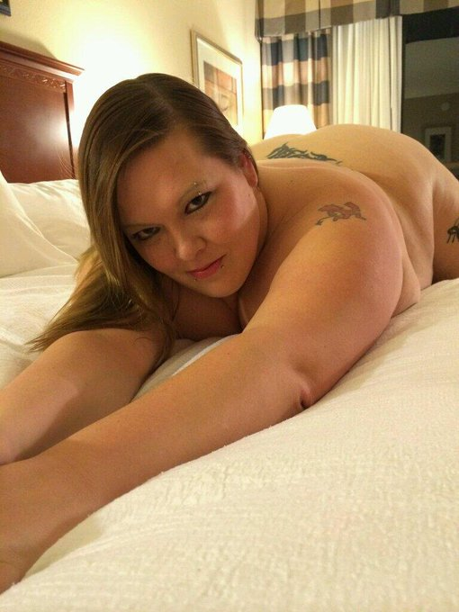 Do you wanna see me naked, lover? ;) #bbw #naughtygirl http://t.co/NHg52aljUt