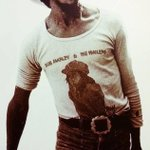 Bob Marley: Classic Tuff Gong... #rasta #rastafication #reggea #bobmarley http://t.co/IJcH5uyvsN