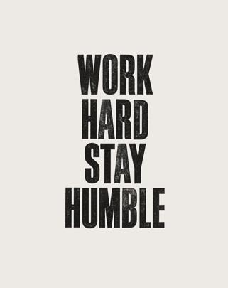 The key to success! #MotivationMonday #ValleyGirlCrunch #businesschicks http://t.co/pmYgsT77IZ