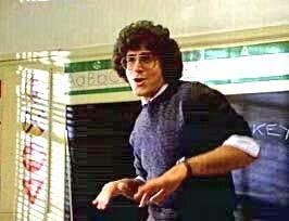 RIP Harold Ramis....so many classic movies....legendary dude....stripes, caddyshack, ghostbusters...#RIPHaroldRamis http://t.co/cxDWyF8bcv