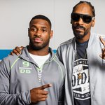 RT @adidasFballUS: Coach @SnoopDogg & Terrance @_Showtime31 Brooks in the $adidas Indy Swag Lounge  #CoachSnoop
