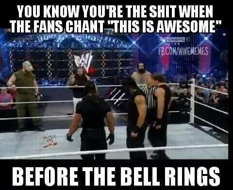 @WWERomanReigns @WWERollins @TheDeanAmbrose http://t.co/ju98rVa2uy