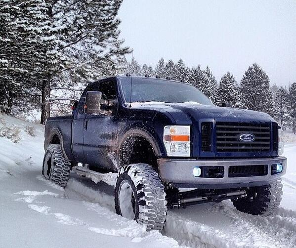 #Ford http://t.co/yuQXx1Y9R1