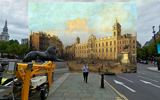 London paintings mapped to Google Street View http://t.co/SR7uyTuDgq via @Gizmodo http://t.co/r89CcePI0q