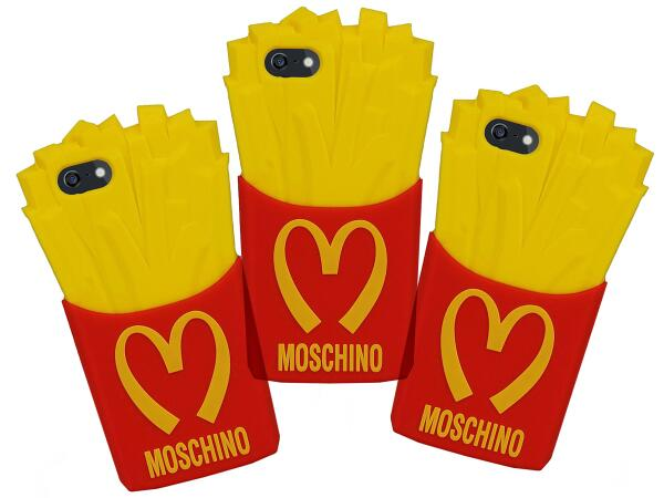 #obsessionoftheday @Moschino Special Edition F/W14 iPhone5 Case http://t.co/ZedX0Bo5Ge #McDonalds Please RT! http://t.co/eu3e33YM1L