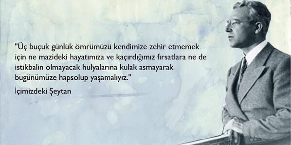 #SabahattinAli http://t.co/D4j7pKk56J