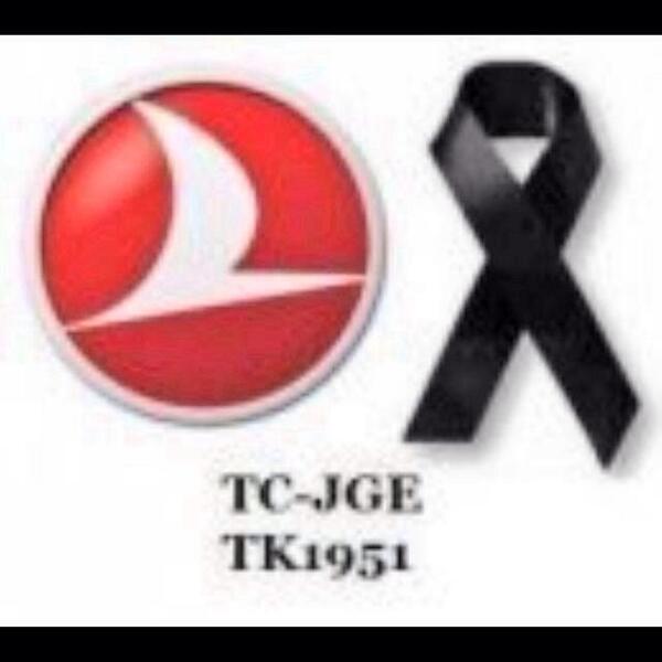 HostesBeyOğlum (@HostesBeyOglum): 25 ŞUBAT 2009 Amsterdam kazasında hayatını kaybeden herkese Allahtan rahmet diliyorum..mekanları cennet olsun..