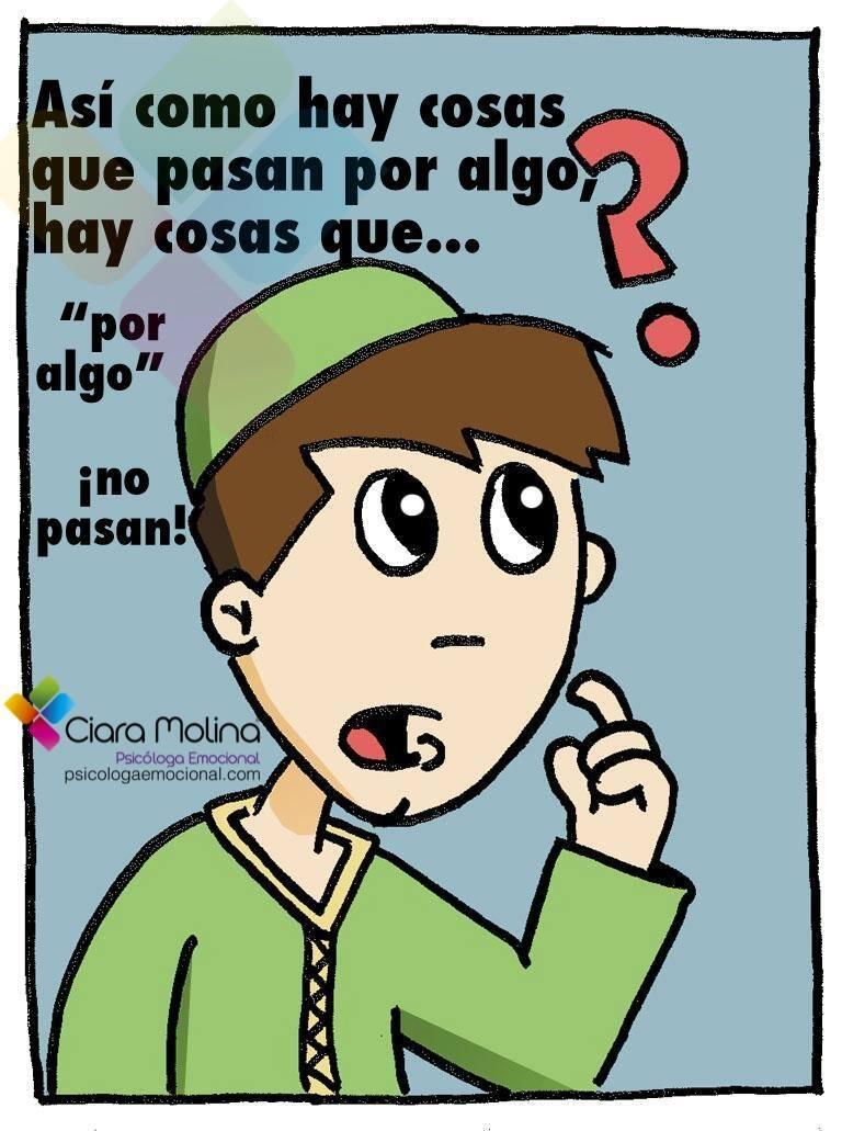 RT @PsicoEmocional: Así como hay cosas... http://t.co/82d21NMSsQ