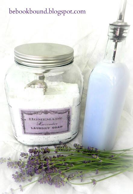 Feeling green?  I've got your back with 27 Homemade Cleaners and Natural Cleaning Recipes! http://t.co/2DOqEf0PFQ http://t.co/oKy8xzSuFL