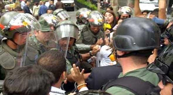 GOLPEADO HASTA MORIR. Crónica de la muerte de José Alejandro Márquez, torturado por la GN. http://t.co/9JFP4Kejn1 http://t.co/ccFuP1OWIQ