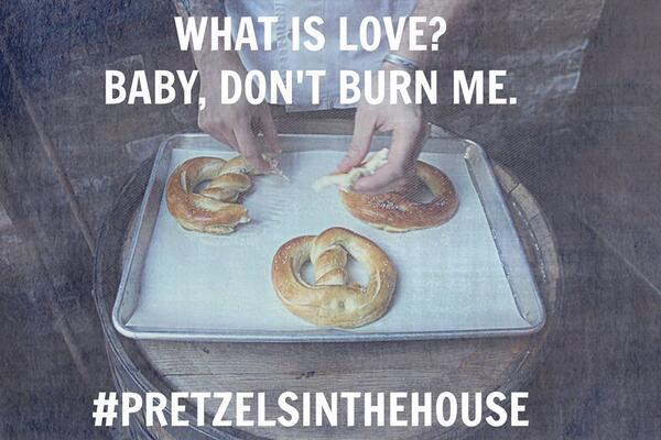 Our #blog is launching next week and we can't wait to share it with you hangry folks! #‎whatislove #‎babydontburnme http://t.co/D3GJqAm3KO