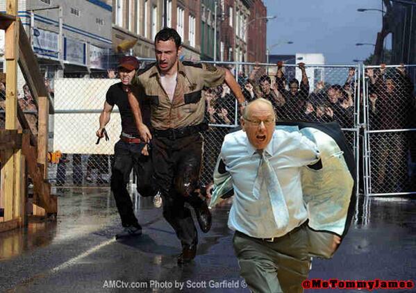 BhVp5v7CIAALcWy 22 hilarious jim boeheim ejection memes circulating the internet