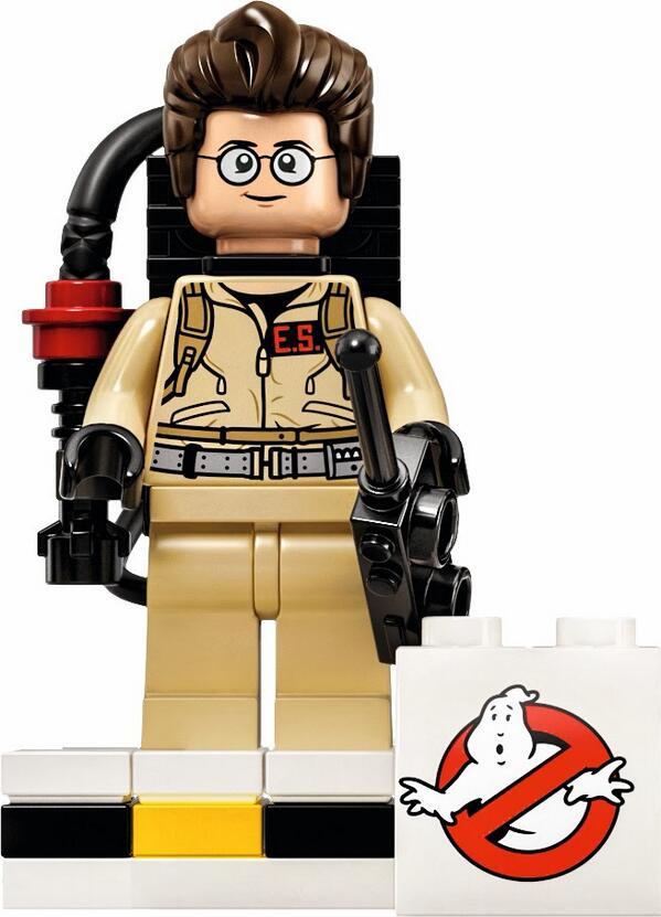 What LEGO *just said* http://t.co/mAUJg7fvyZ http://t.co/gvzwqzLrvj