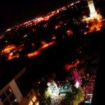 RT @kat_marquez: El mejor VIP para @Calle13Oficial  desde #torrenorte #uprrrp #riopiedras y #puertorico en  candela! @uprrp http://t.co/4f6…