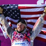 Do you think @sagekotsenburg was the male Olympian of the Games? Vote for the #BestofUS here: http://t.co/HwEMmLzlTa
