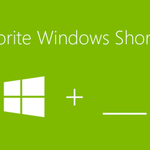 Think you're a #Windows shortcut super-user? Show us what you got! #WindowsTip