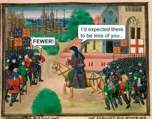 The Pedants' Revolt http://t.co/D6laaF3WCq