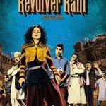Xclusiv: Presenting the first look poster of #RevolverRani. Stars Kangna Ranaut, Vir Das, Piyush Mishra http://t.co/NCJdRWPNKd